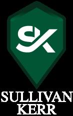 Sullivan Kerr
